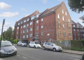 Thumbnail 1 bed flat for sale in The Vineries, Hove
