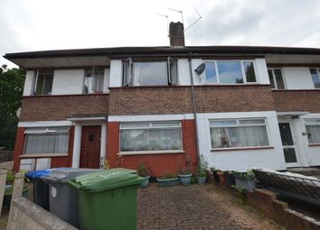 2 bed maisonette to rent in Milford Gardens, Wembley, Middlesex HA0
