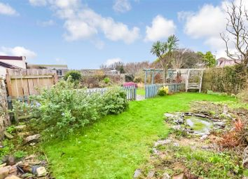Thumbnail Land for sale in Combe Lane, Widemouth Bay, Bude