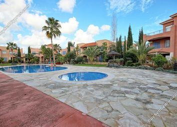 Thumbnail 2 bed apartment for sale in Mandria, Paphos, Cyprus