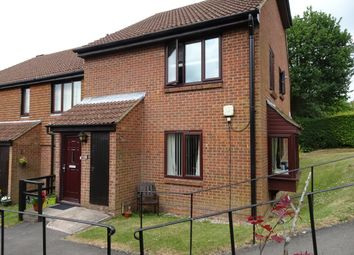 Thumbnail 1 bed flat to rent in St. Johns Road, St. Johns, Crowborough