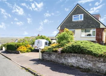 Thumbnail 3 bed detached house for sale in Lundy View, Northam, Bideford