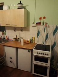 Thumbnail 1 bed flat to rent in Albert Road, Birmingham