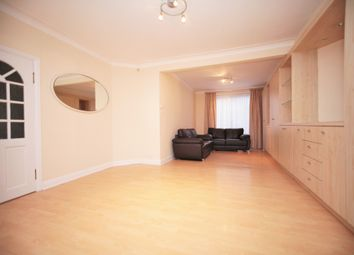 Thumbnail 4 bedroom terraced house to rent in Parkview Gardens, Hendon