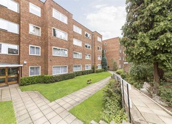 Thumbnail 3 bedroom flat for sale in Osborne Court, Park View Road, London