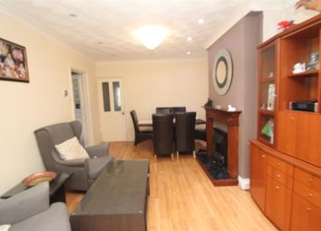 3 bed property to rent in Bassil Road, Hemel Hempstead HP2
