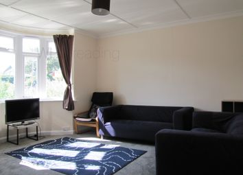 Room to rent in Cherry Drive, Canterbury CT2