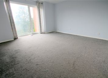 Thumbnail 2 bed flat to rent in Fox House, Allison Road, Bristol