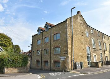 1 bed flat for sale in Vallis Way, Frome, Somerset BA11