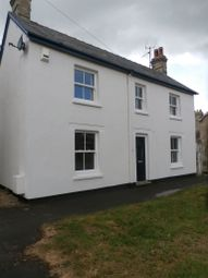 Thumbnail 2 bedroom property to rent in High Street, Lode, Cambridge