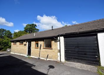Thumbnail 2 bed bungalow for sale in Beech Grove, Chatburn
