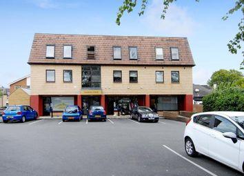 Thumbnail 1 bedroom flat to rent in Hawkins House, Carterton, Carterton, Oxon