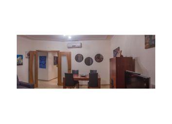Thumbnail 3 bed apartment for sale in Santa Catarina Da Fonte Do Bispo, Tavira, Faro