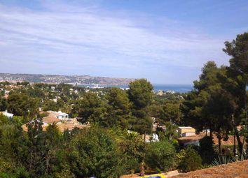 Thumbnail Villa for sale in Puerto De Jávea, Jávea, Alicante, Spain