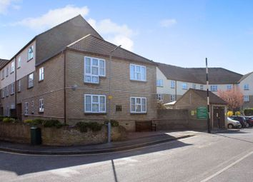 Thumbnail 1 bed property for sale in Stilemans, Wickford