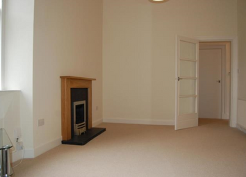 Thumbnail 2 bedroom flat to rent in 51 Argyle Crescent, Edinburgh