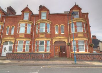 6 bed town house for sale in Wellesley Street, Hanley, Stoke-On-Trent ST1