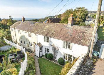 2 bed semi-detached house for sale in Morcombelake, Bridport DT6
