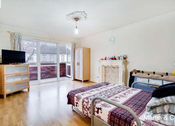 Thumbnail 2 bedroom flat to rent in Richmond Street, London
