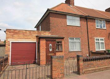 2 bed end terrace house for sale in Green Lane, Dagenham, Essex RM8
