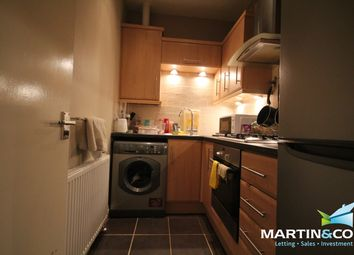 1 bed flat to rent in Stanmore Road, Edgbaston B16