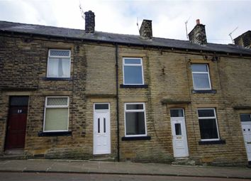 Thumbnail 2 bed property for sale in Cinderhills Lane, Siddal, Halifax