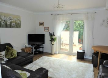 2 bed semi-detached house for sale in Parc-Y-Foel, Foelgastell, Llanelli SA14