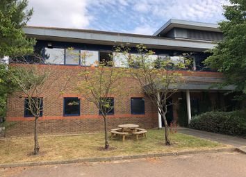 Thumbnail Office to let in Suite D, 1 Abbey Wood Road, Kings Hill, West Malling, Kent