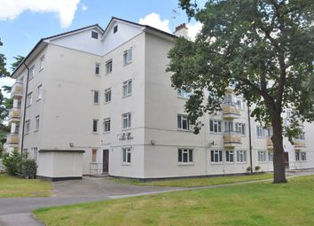 Thumbnail 3 bed flat for sale in Ockley House, Kingsnympton Park, Kingston Upon Thames, Surrey