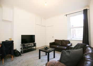 Thumbnail 2 bed flat to rent in Thornleigh Road, Jesmond, Newcastle Upon Tyne
