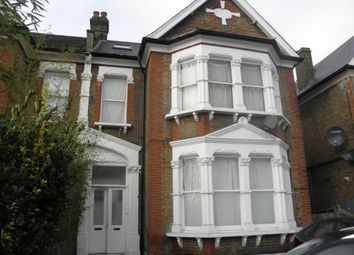 Thumbnail Studio to rent in Bromley Road, Catford