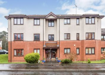 2 bed flat for sale in Kilpatrick Avenue, Paisley PA2