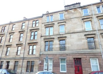 1 bed flat to rent in Calder Street, Glasgow G42