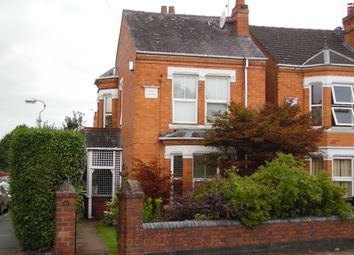 3 bed detached house for sale in Laugherne Road, St. Johns, Worcester WR2