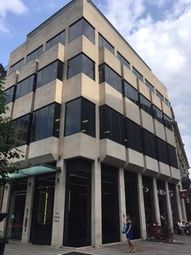 Thumbnail Office to let in 1 Chapel Place, London