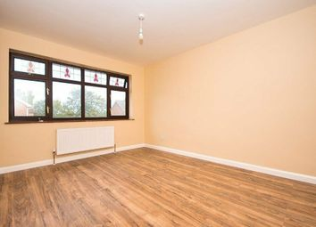 Thumbnail 3 bed end terrace house to rent in Morgan Way, Rainham, Essex