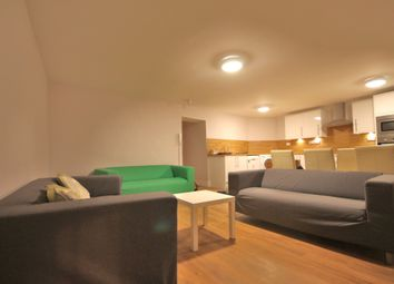 Thumbnail Room to rent in Groat Market, Newcastle Upon Tyne