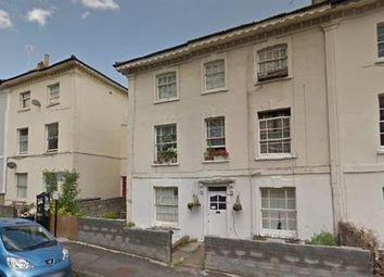Thumbnail 9 bedroom semi-detached house to rent in Sydenham Road, Cotham, Bristol