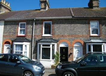Thumbnail 2 bedroom property to rent in Garfield Place, Faversham