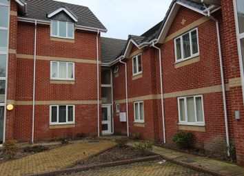 Thumbnail 2 bed flat for sale in Dale Street, Bury