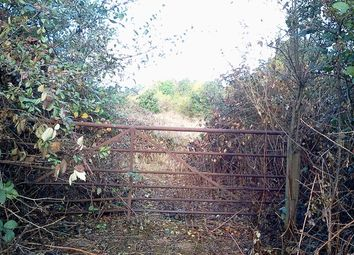 Thumbnail Land for sale in Rotherfield Greys, Henley-On-Thames