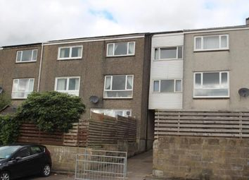 Thumbnail 5 bedroom terraced house for sale in Marmion Road, Greenfaulds, Cumbernauld, North Lanarkshire