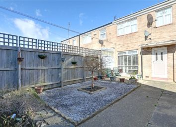3 bed terraced house for sale in Hambledon Close, Bransholme, Hull, East Yorkshire HU7