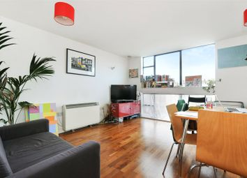 Thumbnail 2 bed shared accommodation to rent in Bethnal Green Road, Shoreditch