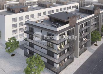 Thumbnail 3 bed apartment for sale in Tavira, Tavira (Santa Maria E Santiago), Tavira Algarve