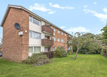 Thumbnail 2 bed flat for sale in Khormaksar Drive, Nocton