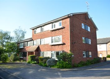 Thumbnail 2 bed flat for sale in The Stanfords, East Street, Epsom