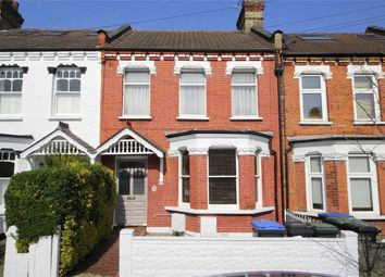 Thumbnail 3 bed flat for sale in College Road, London