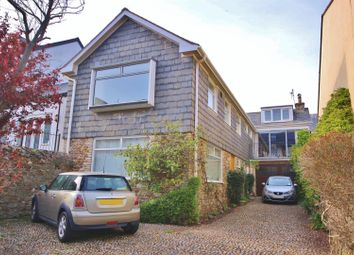 Thumbnail Office to let in Beer Road, Seaton