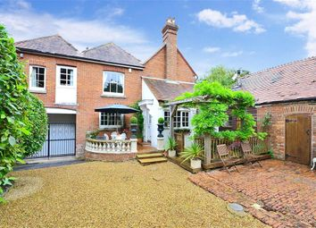 Thumbnail 5 bedroom property for sale in Stane Street, Codmore Hill, Pulborough, West Sussex